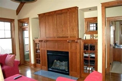 mission style fireplace mantel designs mission style fireplace craftsman style fireplace mantel m 9310 06