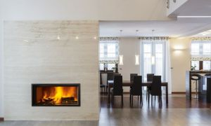 10 Fresh Fireplace Showrooms Near Me