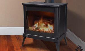 19 Luxury Fireplace Specialists