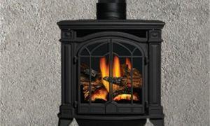 13 Inspirational Fireplace Store atlanta