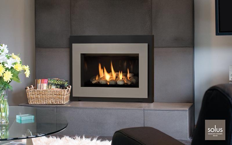 Fireplace Store Beautiful Modern Gas Fireplace Inserts My Sanctuary