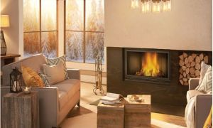 21 Best Of Fireplace Store Charlotte Nc
