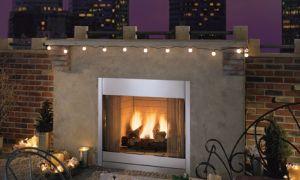10 New Fireplace Store Kansas City