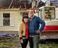 Fireplace Store Minneapolis Beautiful Minnesota Might Be Cold but the Homes are Hot On Hgtv S
