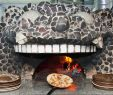 Fireplace Store Nj Best Of Pottery & Cafe Gunjo Yomitan son Menu Prices