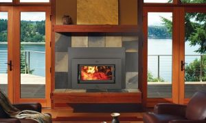 14 Best Of Fireplace Store orange County