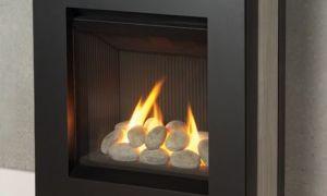 10 Unique Fireplace Store Portland