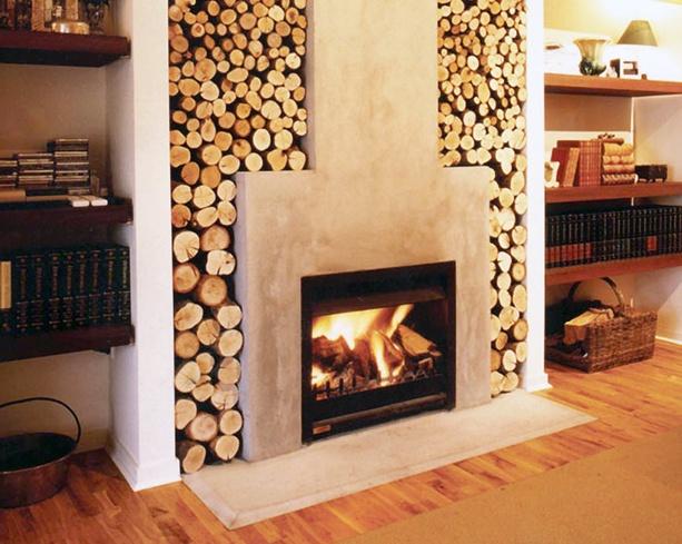 b621cd0bf54d16de84be40be5f3d69b9 fireplace design fireplace ideas