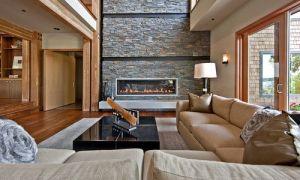 12 New Fireplace Store Seattle