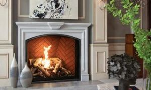 25 New Fireplace Store St Louis