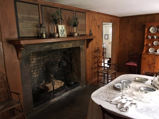 Fireplace Stores In Ma Fresh Living Room and His Famous Fireplace Made Famous by