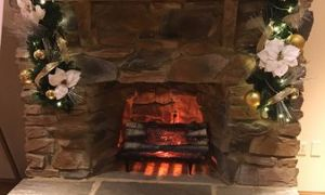 30 Inspirational Fireplace Stores In Maryland