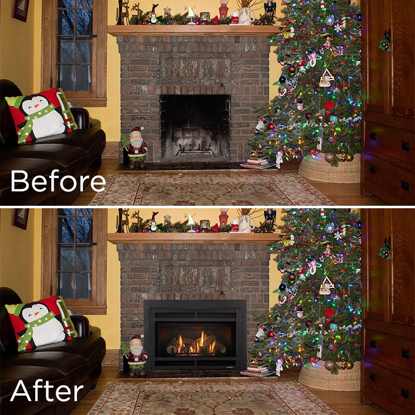 Fireplace Stores In northern Va Lovely 461 Best Fireplaces Direct Vent Gas Images In 2019