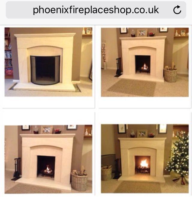 Fireplace Stores In Phoenix Elegant 26 Best Phoenix Fireplace Shop Installations Images