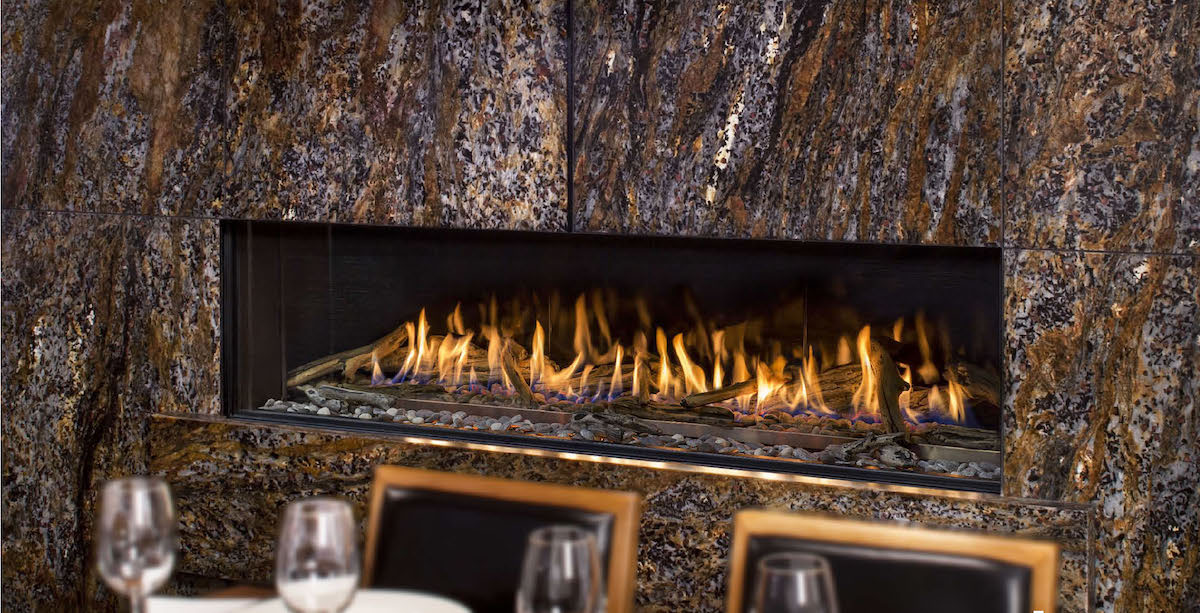 Fireplace Stores In Rochester Ny Beautiful Fireplaces – Inseason Fireplaces • Stoves • Grills