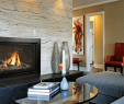 Fireplace Stores In Rochester Ny Unique Valor H5 Series Gas Fireplaces – Inseason Fireplaces