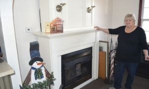 11 Fresh Fireplace Stores In south Jersey