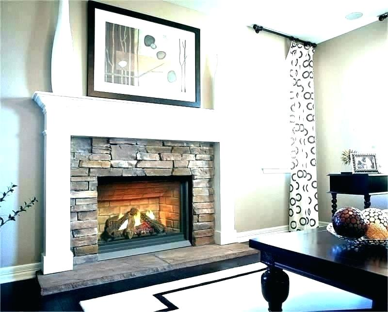 Fireplace Stores Long island Luxury Fireplaces Near Me