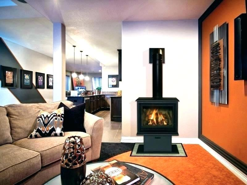 fireplaces near me gas fireplace stores near me propane fireplace corner gas dimensions natural with mantel fireplaces near me fireplaces gas or electric which is better propane fireplaces near me