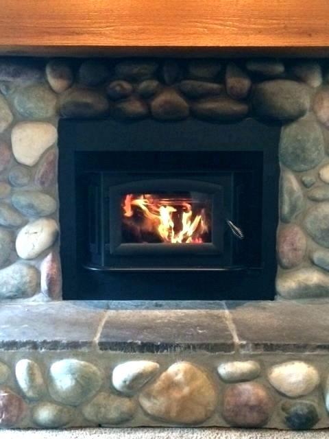 buck fireplace insert buck stove wood burning fireplace inserts buck fireplace inserts stoves buck wood burning stoves buck fireplace buck stove wood burning fireplace inserts buck fireplace insert pa