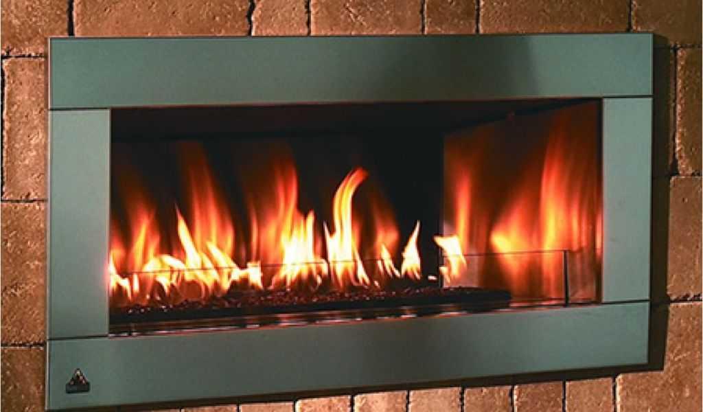 ventless gas fireplace stores near me firegear od 42 outdoor ideas of patio supplies near me of patio supplies near me