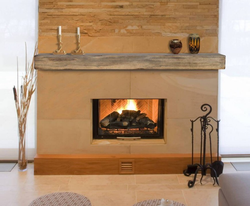 diy fireplace mantels rustic wood fireplace surrounds of diy fireplace mantels