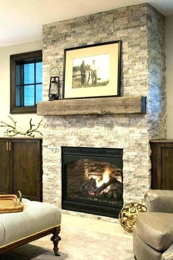 wood fireplace designs rustic wood fireplace designs outdoor burning ideas mantle design pictures remodel decor and mantel wood fireplace surround ideas