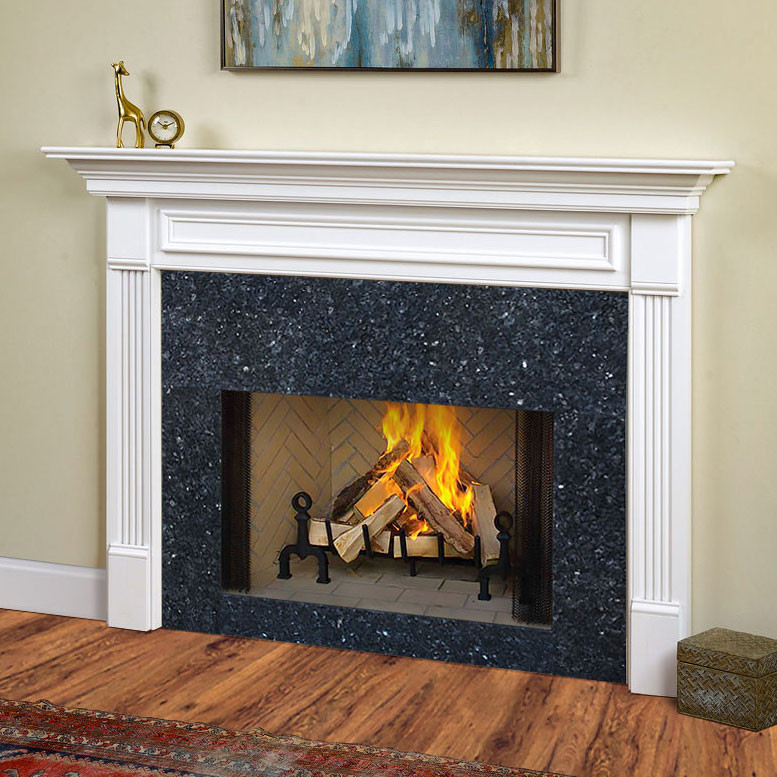 fireplace mantel ideas luxury fireplace mantels ideas wood beautiful wood mantels collection of fireplace mantel ideas