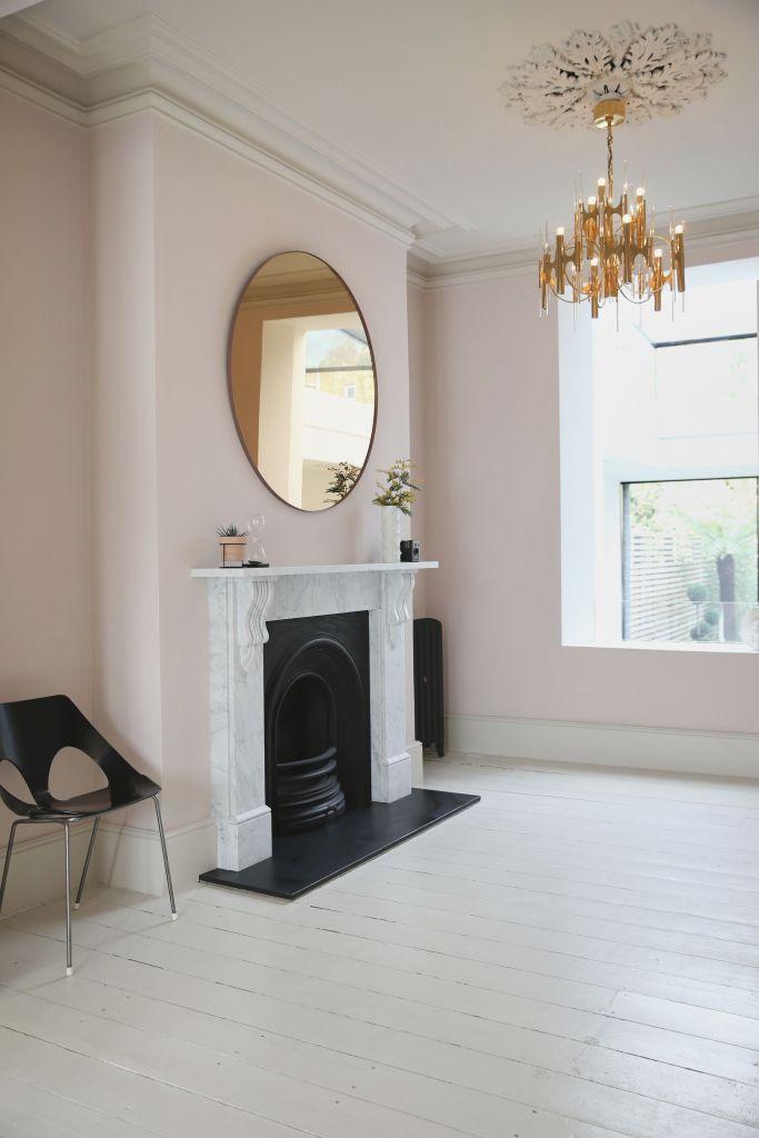 fireplace mantels ideas splendid
