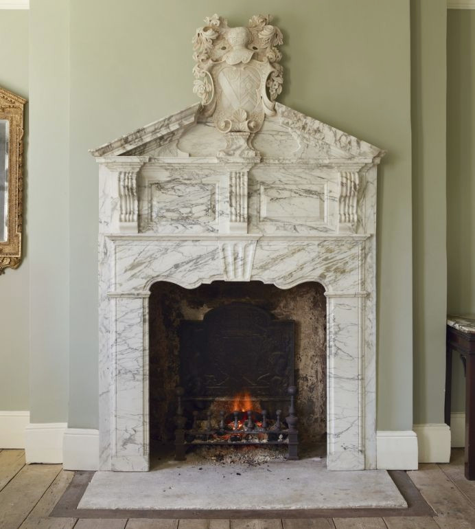 fireplace surround elegant antique fireplaces jamb pinterest of fireplace surround