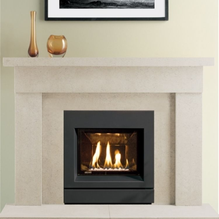 Fireplace Surround Stone New Wes Stone Hereford Kernowfires Fireplace Surround