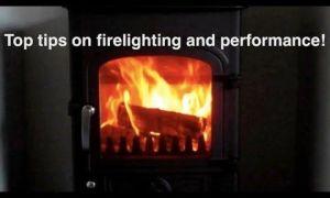 14 Best Of Fireplace Technician