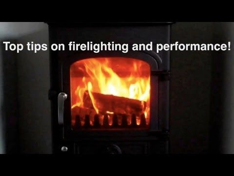 Fireplace Technician Best Of Draw Collar Improves Wood Stove Chimney