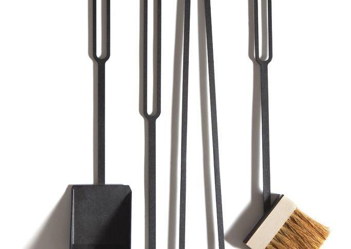 Fireplace tool Kit Inspirational Ferrari Opus Focus