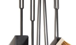 28 Best Of Fireplace tool Sets