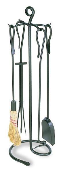54a6537ff9b295dc3533ec324f63b537 fireplace tools shepherds hook