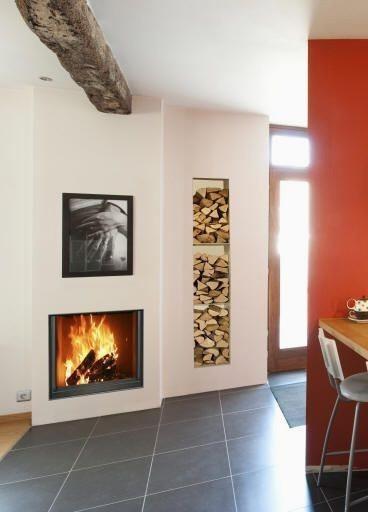 outdoor fireplace tongs elegant fresh wrought iron fireplace tools of outdoor fireplace tongs