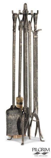0dc5d f4abb8d696e039ca1f139 fireplace tools fireplace accessories