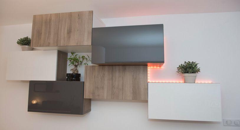 fall mantel decor faux fireplace ideas tv console design minimaliste meuble tv of fall mantel decor 814x441