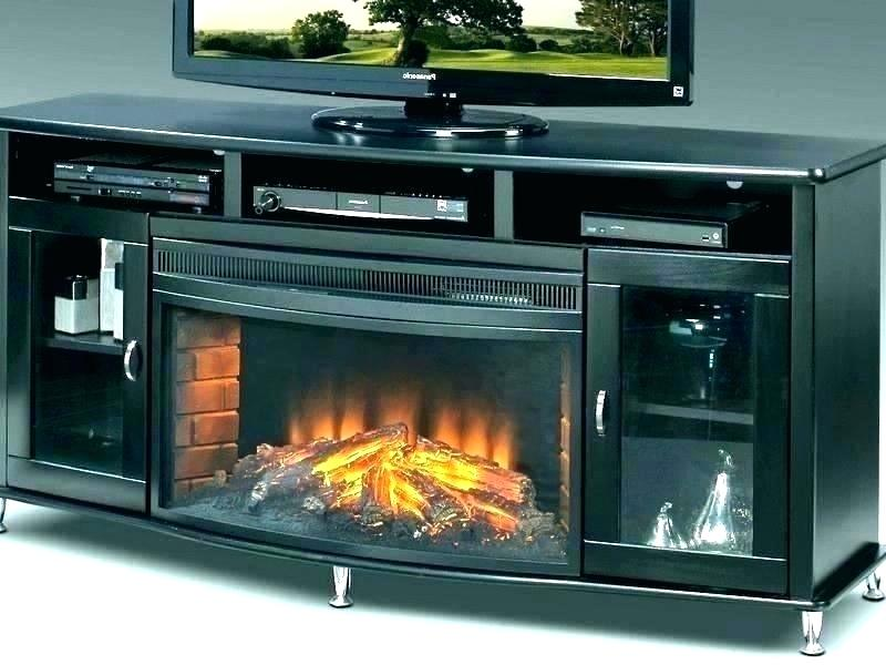 tv stand with electric fireplace costco twin star electric fireplace 70 inch tv wall mount costco