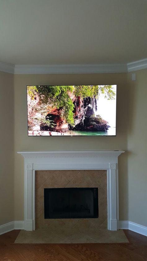 f8f5c7a1dd6ea77ac c f tv mount indoor