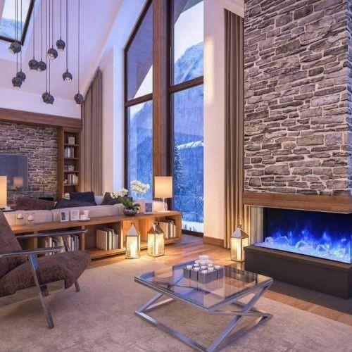 outdoor fireplace frame kit elegant beautiful two sided gas fireplace of outdoor fireplace frame kit