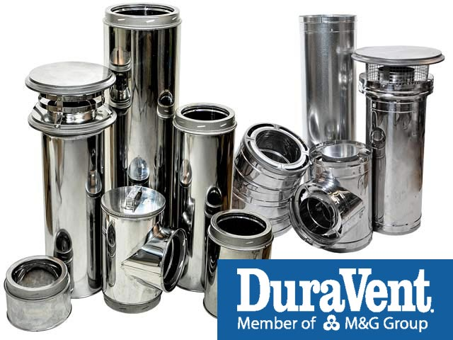 5 in duratech chimney pipe category 1 1