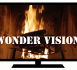 Fireplace Video Hd Best Of Wonder Fireplace Video Wallpaper Of Relaxing Scenes On the