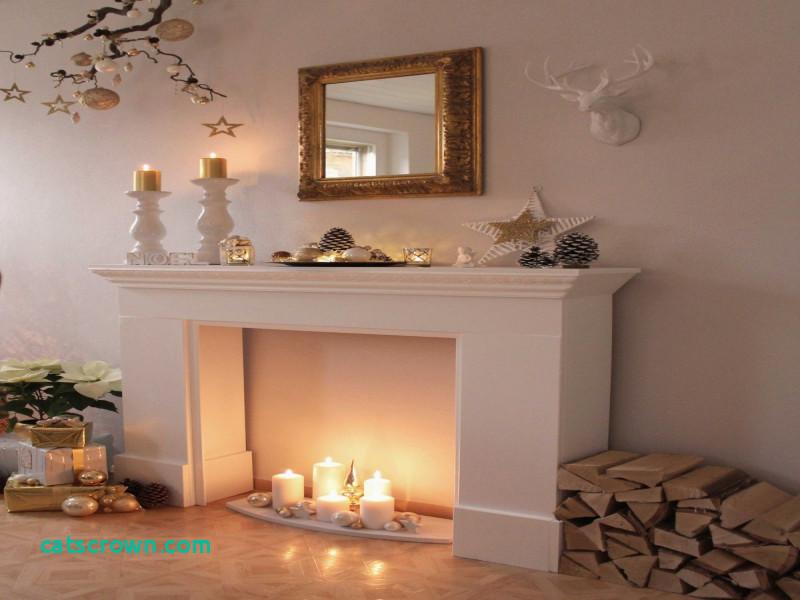 fireplace surround kit fresh faux fireplace mantel kits beautiful media cache ak0 pinimg 1200x 0d of fireplace surround kit