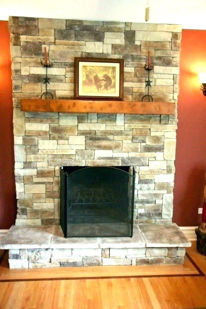 rustic wood mantels stone fireplaces reclaimed mantel shelves fireplace mantle shelf a antique for sale near