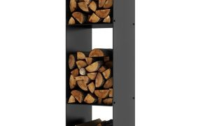 21 Best Of Fireplace Wood Rack