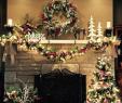 Fireplace Xmas Decorations Elegant Pin by Jen Hartnett On Christmas Fireplaces