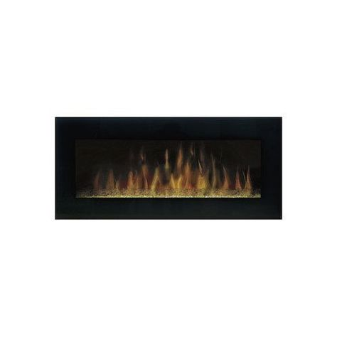 Fireplace Xtrordinair Fresh Dimplex Wall Mount Electric Fireplace Dwf1203b by Dimplex