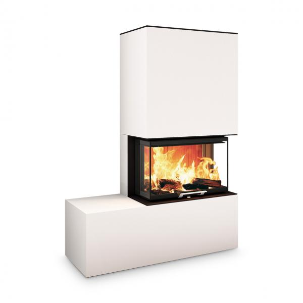 Fireplace Xtrordinair Fresh Kaminbausatz Neocube P23 Jetzt Entdecken